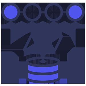 Data Architecting